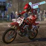 MXGP 2014 – Anteprima – gamescom 2014