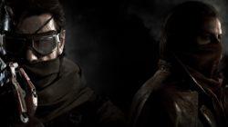 Il multiplayer di MGSV: The Phantom Pain verrà mostrato il 21 agosto