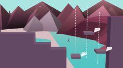 Metrico: parliamone con Digital Dreams