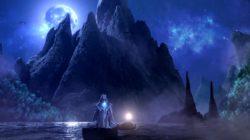 NERO – Trailer dalla gamescom di colonia