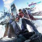 Rise Of Incarnates – Anteprima – gamescom 2014