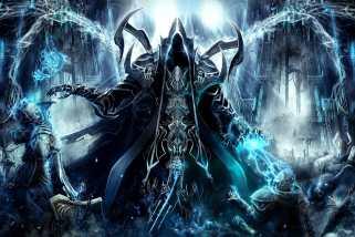 Diablo III: Ultimate Evil Edition – Recensione