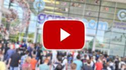 Tutti i trailer della gamescom 2014!