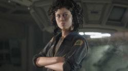 Alien: Isolation alla Gamescom 2014 con un CGI trailer