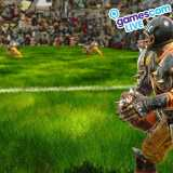 Blood Bowl 2 – Anteprima – gamescom 2014