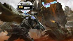 Destiny – Anteprima – gamescom 2014