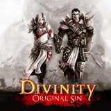 Divinity: Original Sin – Recensione