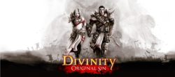 Divinity Original Sin: Enhanced Edition – Anteprima gamescom 2015