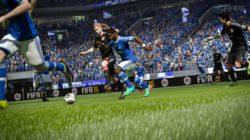 Fifa 15 – La Demo è live: PS4, Xbox One, PS3, Xbox 360, PC