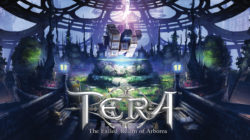 TERA – Guida a Dungeon Raiders