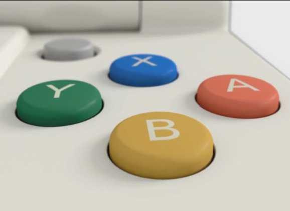 New Nintendo 3DS e 3DS XL: il doppio restyling di Nintendo
