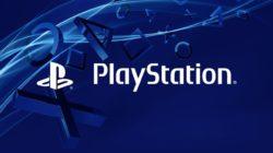 Conferenza Sony – gamescom 2014