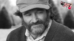 Popcorn Time: Omaggio a Robin Williams
