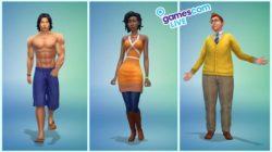 The Sims 4 – Anteprima – gamescom 2014