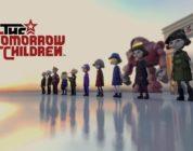 The Tomorrow Children rinviato all'estate