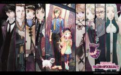 Tales of Xillia 2 – Recensione