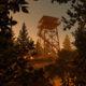 Firewatch – lo splendido reveal trailer