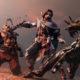 Shadow of Mordor – un nuovo trailer