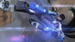 La notte delle Streghe – Il Nintendo Direct di Bayonetta 2 in breve