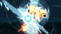 Naruto Shippuden: Ultimate Ninja Storm Revolution – Recensione