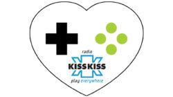 Cuffie d'Oro 2014: GameSoul vota Kiss Kiss