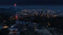 GTA V – a Novembre si torna a Los Santos