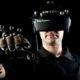 La realtà virtuale che non t'aspetti: 1° Parte- GameSoul Parody