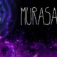 Murasaki Baby – Recensione
