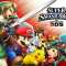 Super Smash Bros. 3DS – Recensione