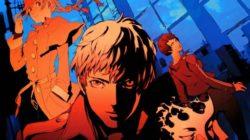 Persona 5 – Il titolo arriverà nel 2015 anche su PS4