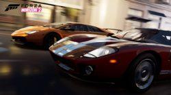 Forza Horizon 2 – Recensione