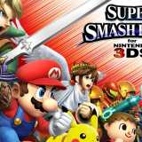 Super Smash Bros for 3DS – Guida al Single Player