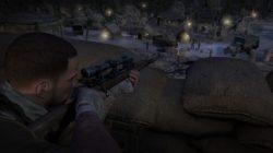 Sniper Elite III – Guida alle Postazioni da Cecchino/Longshot
