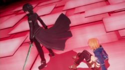 Sword Art Online: Hollow Fragment – Recensione