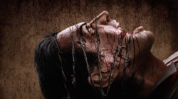 "The Evil Within – Trailer ""Fino all'ultimo proiettile"""