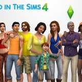 The Sims 4 – Recensione