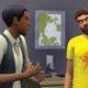 The Sims 4 – Sistemi anti-pirateria non convenzionali