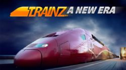 TRAINZ: A New Era – Un accordo tra N3V e Deep Silver