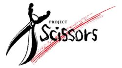 Project Scissors: il successore spirituale di Clock Tower