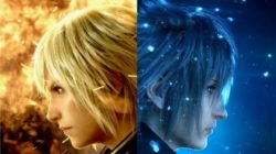 Final Fantasy XV – Demo a Marzo 2015?