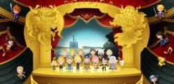 Theatrhythm Final Fantasy: Curtain Call – Recensione