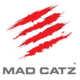La line-up Mad Catz alla gamescom 2014