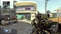 Call of Duty Ghosts: Tips & Tricks #2