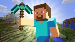 Minecraft Pocket Edition – Garantito il supporto anche dopo l'acquisizione Microsoft
