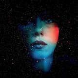 Popcorn Time: Under the Skin