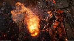 La potenza dell'Unreal Engine 4 si mostra in un nuovo video