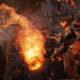 Samsung Gear VR – pieno supporto per Unreal Engine 4