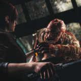 Resident Evil: Revelations 2 – Anteprima