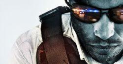 Battlefield Hardline – Hands on