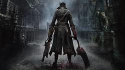 Bloodborne – In video il multiplayer cooperativo